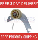5303212849 Dryer Idler Pulley Arm for Electrolux Frigidaire AP2140328 PS457526 photo