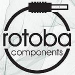 rotoba shop