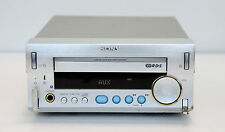 Sony hcd-sd1 Compact shelf stereo Hi-Fi Cd Player Tuner Amplifier