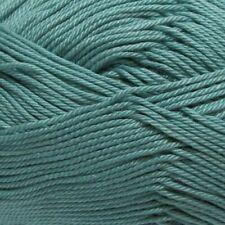 Sirdar Crochet Cotton Craft Yarns