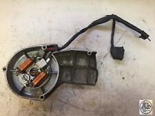 1980 CAN AM QUALIFIER 250 STATOR AND ENGINE COVER WIRE GOT CUT OEM