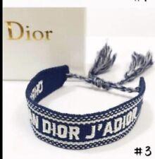 friendship bracelet 1pc only