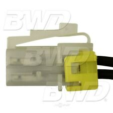 Power Mirror Switch Connector BWD PT1668