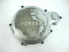 SUMP EMBRAGUE YAMAHA YZ 250 1990 3SP CLUTCH engine side cover motordeckel 125