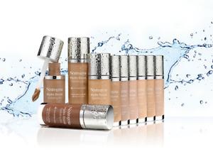 Neutrogena Hydro Boost Hydrating Tint Foundation 50 115 135 You Choose New
