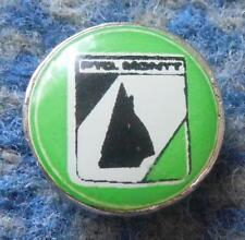 CLUB DEPORTES PUERTO MONTT CHILE FOOTBALL FUSSBALL SOCCER PIN BADGE