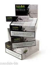 JASS SLIM Lot 150 Carnets (3 Boites) PROMO