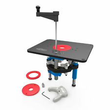 KREG PRS5000 PRECISION ROUTER LIFT