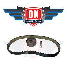 Deutz Timing Belt Repair Kit 1011 and 1011F Series 02929933