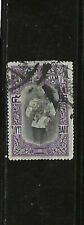 Thailand Classics.#154.Used.1912.S cv $12.00