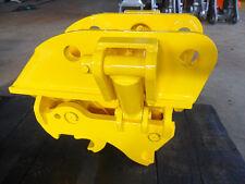 Tilt Hitches/Excavator Tilt Hitches Suit 1.5-4T Machine