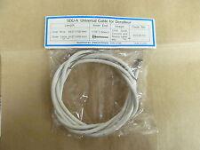 Shimano 5DU-A Universal Cable For Derailleur