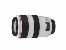 Canon Zoom Canon EF Camera Lenses