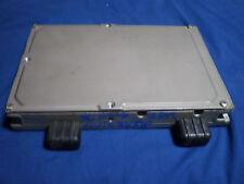 1996 HONDA CIVIC 2D DX 5-SPEED ECU 37820-P2E-A03