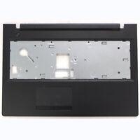 Palmrest COVER w/touchpad f Lenovo Z50-70 Z50-75 G50 G50-30 G50-70 G50-45 G50-80