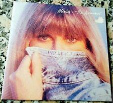 """OLIVIA NEWTON-JOHN Rumour 1988 RARE CD Single 12"""" Extended Mix Elton John Taupin"""