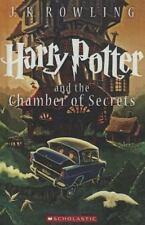 Harry Potter (Kazu Kibuishi Illustrations): Harry Potter and the Chamber of...