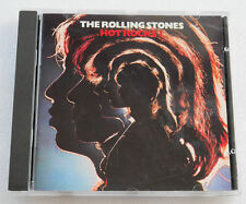 CD The Rolling Stones Hot Rocks 1 LONDON MFSL France 1988