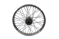 21  Front Spoke Wheel For Harley-Davidson
