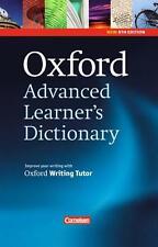 Fachspezifische Fremdwörterbücher als gebundene Ausgabe