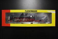 H0 Fleischmann 1139 OVP