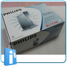 Unidad Externa Multimedia PHILIPS Streamium SL300i VINTAGE - ANTIGUO