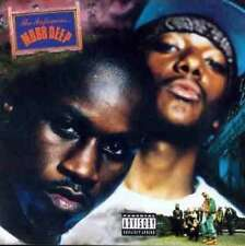Mobb Deep - The Infamous NEW CD