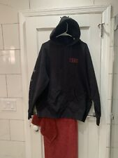 CLSC Pullover Hoodie Size XL
