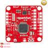 9DoF Razor IMU M0 MPU-9250 Module Development Board Winder ot16