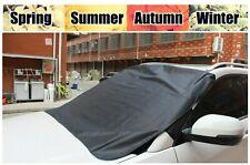 Fundas y lonas para coches compra online en ebay for Telo multiuso per auto