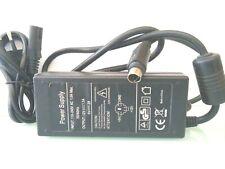 Alimentatore Trasformatore output 5V 2A-12V-1.5A spina 7 pin per hdd esterno