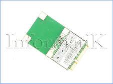 Samsung NP-R530 RV510 Asus K50IJ Scheda Wifi Board T77H121.05 ATH-AR5B95