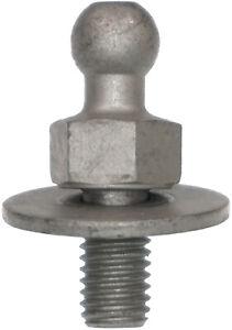 BMW Boot Trunk Floor Gas Strut Ball Pivot Pin Joint M8 41218186446