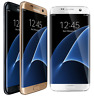 "Unlocked 5.1"" Samsung Galaxy S7 G930A 4G LTE 32GB 4GB RAM Android Smartphone"