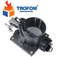 Throttle Body For MAZDA 6 LF1713640A LF17-13-640A