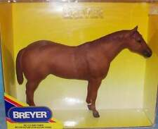 Breyer Model Horses MovieStunt Horse Hightower