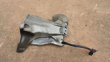 2001-2005 Passat 1.8L Passenger side engine motor mount support OEM