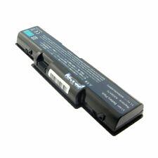 Mtxtec Battery, Lilon, 11.1V, 4400mAh for Acer Aspire 5516
