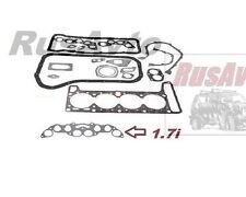 Motordichtsatz Dichtung für Motor Lada Niva  1.7 i Einspritzer 1690cm³