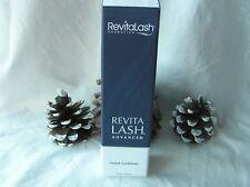 RevitaLash® Advanced 3.5ml - Brand New & Boxed