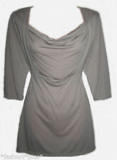 Unbranded Rayon Clothing for Women