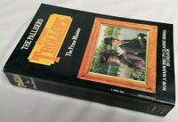 BOOK - Anthony Trollope The Pallisers The Prime Minister PB Panther 1973