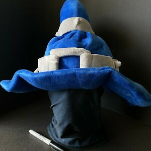 LOL League Of Legends Classic Veigar Hat Cosplay Free Shipping