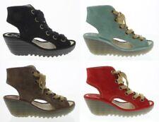 26728e6b48b FLY London Wedge Heels for Women for sale