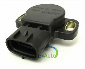 Throttle Body Sensor 13580-02F00 For 1998-2003 SUZUKI TL1000R TL 1000 OEM