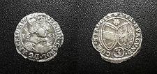 Autriche - Ferdinand Charles - 3 Kreuzer 1641 KM#852