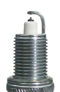 Double Platinum Spark Plug Champion Spark Plug 7436