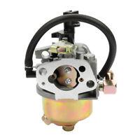 Carburetor For Troy-Bilt Storm 2410 2420 2620 2690 2690 XP 31BM73R3711 Engine
