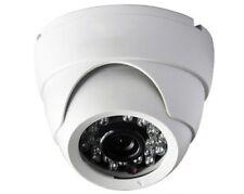 4 megapixel 1080P HD security IR dome camera 3.6mm lens IP66 HDCVI HDTVI AHD CVB