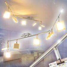 Plafonnier LED Design Lustre Lampe de chambre à coucher Lampe de cuisine 162913